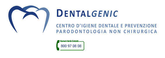 Dentalgenic.it